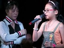 Ca sĩ Khánh Ngọc lên tiếng bảo vệ khi Phương Mỹ Chi bị cô út tố vô ơn