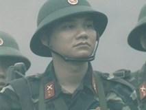"""Sao nhập ngũ: Vương Anh đi quét chuồng lợn - Khắc Việt nếm """"khổ ải"""", thở không ra hơi"""
