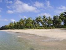 Muốn đi du lịch nước ngoài mà giá rẻ, hãy đến Thái Lan với 7 bãi biển đẹp nổi tiếng này