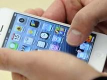 Đây là 4 cách khắc phục màn hình iPhone bị đơ trước khi bạn quyết định mang đi sửa