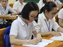 Cực hiếm: Trường có 100% học sinh đỗ đại học năm 2017