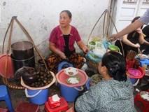 4 quán bún ốc cổ truyền hàng chục năm tuổi nếu không biết, đừng nhận là sành ăn ở Hà Nội