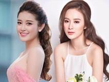 """Độ giàu có của Huyền My hay Angela Phương Trinh khiến fan """"nể"""" hơn?"""