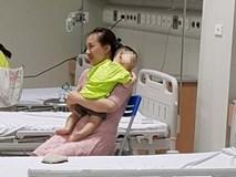 Tiết lộ bất ngờ của Tổ trưởng dân phố vụ bé 14 tháng bị đánh đập