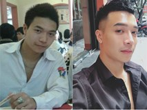 Chàng trai chi 400 triệu sang Hàn thẩm mỹ, trả thù người yêu ngoại tình với bạn thân
