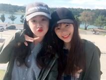Hai cô gái trẻ thân nhau 7 năm: 'Tình yêu không có lỗi, lỗi ở người không biết trân trọng'