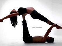Lợi ích tuyệt vời của Yoga dành cho bà bầu có thể bạn chưa biết