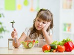 7 sai lầm trong ăn uống làm chứng đau đầu ngày càng nặng hơn-2