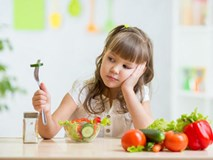 Thói quen ăn uống dẫn đến trầm cảm nhiều người mắc phải