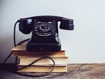 10 bí mật thú vị về điện thoại bàn mà lũ trẻ ngày nay sẽ không bao giờ biết