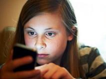 Ai cũng nhìn thấy lợi ích của smartphone, có một mặt trái ít ai để ý