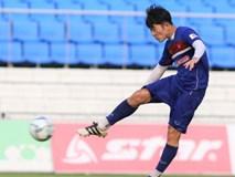 HLV Hữu Thắng muốn U22 Việt Nam thể hiện được mình trước FC Busan