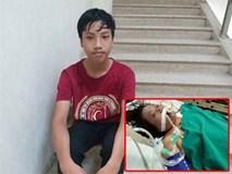 Bị biến chứng quá nặng do sốt xuất huyết, mẹ của nam sinh 15 tuổi đã qua đời