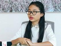 HOT: Phương Mỹ Chi gửi lời xin lỗi cô Út, khẳng định chưa bao giờ chảnh chọe tỏ vẻ 'ngôi sao'