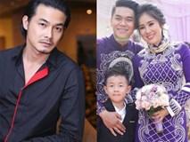 Phản ứng của Quách Ngọc Ngoan khi vợ cũ Lê Phương tái hôn