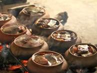 6 món ăn tiến Vua được đại gia Việt 'săn' tìm