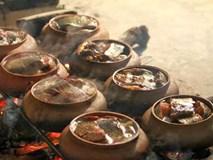 6 món ăn tiến Vua được đại gia Việt