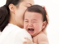 Rối loạn giấc ngủ ở trẻ em: Chớ chủ quan...