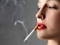 Nguyên nhân nào gây ung thư lưỡi?