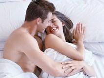 Chỉ cần biết tháng sinh, đoán ngay được khả năng quan hệ tình dục của nửa kia