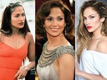 Nhan sắc 20 năm như một và bí quyết làm đẹp da đơn giản của đệ nhất vòng 3 Hollywood