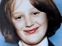Cô gái mất tích 14 năm tại Anh: Tình tiết rùng rợn từ kẻ tình nghi và sự tắc trách của cảnh sát
