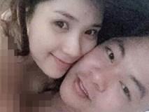 Sao Việt tung ảnh giường chiếu: Người được khen, kẻ nhận 'gạch đá'