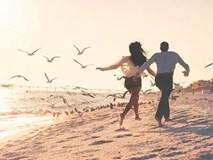 Tình yêu không phải là tất cả để người ta đến với nhau...