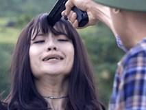'Người phán xử' tập 41: Phan Hải ra tay xử tử Hương 'Phố'