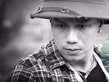 'Người phán xử' tối nay: Phan Hải tự sát