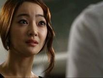 Chồng hoảng hốt khi cô vợ xồ xề bỗng xinh đẹp hơn sao Hàn