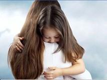 Thà làm mẹ đơn thân còn sướng hơn gấp vạn lần...!