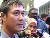 Truyền thông Malaysia săn đón U22 Việt Nam dự SEA Games