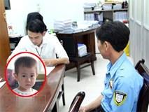 """Cha đẻ bé trai bị bỏ rơi ở BV Từ Dũ: """"Vợ ôm con đi biệt tích, tôi tìm hoài không thấy"""""""