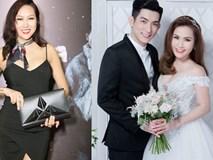"""Chồng cũ lấy vợ 3, Phi Thanh Vân phản ứng gây """"sốc""""?"""