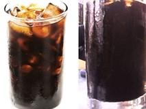 Mẹo phân biệt cafe sạch - cafe bẩn thử 100 lần đều chuẩn