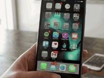 5 tính năng vi diệu và tuyệt hay nhưng 9/10 người dùng iPhone không biết