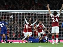 Arsenal thắng nghẹt thở trước Leicester ngày mở màn Premier League 2017/18