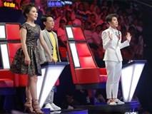Bé 11 tuổi khiến Hương Tràm, Vũ Cát Tường bất đồng về khái niệm diva
