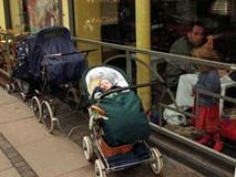 """Tìm hiểu căn nguyên của những phương pháp nuôi dạy con """"lạ đời"""" trên thế giới"""