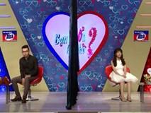 Người mẹ bật khóc khi con gái tìm thấy tình yêu ở Bạn muốn hẹn hò