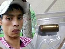Vụ bắn chết nữ sinh lớp 11 ở Đồng Nai: Người nhà nạn nhân lẫn hung thủ đau đớn lên tiếng