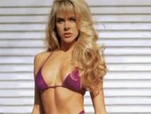 Vụ mất tích bí ẩn của người mẫu nội y chấn động Hollywood