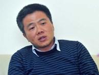 GS Ngô Bảo Châu: '12,75 điểm đỗ đại học sư phạm là đáng lo ngại'
