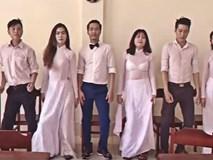 Tài Smile 'lột xác' trong MV truyền tải thông điệp ý nghĩa đến giới trẻ