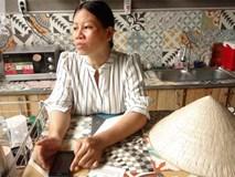 Phận bạc người phụ nữ cả đời làm osin: Bị bỏ rơi từ 2 tháng tuổi, 10 tuổi đã nghỉ học đi ở đợ