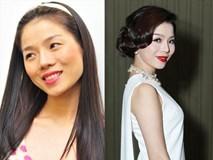 Lệ Quyên từ tuổi thơ nghèo khó đến đại gia ngầm ít ai biết của showbiz Việt