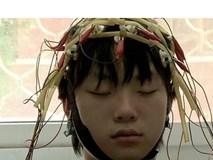Thanh niên tử vong sau 48 giờ nhập trại cai nghiện internet