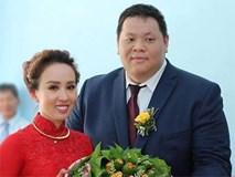 Cô gái khiến chàng Việt kiều nặng 100kg quyết dẫn mẹ từ Hawaii về hỏi cưới chỉ sau 1 lần gặp