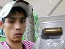 Gia đình nữ sinh bị sát hại: Sợ
